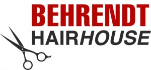 behrendt-hairhouse